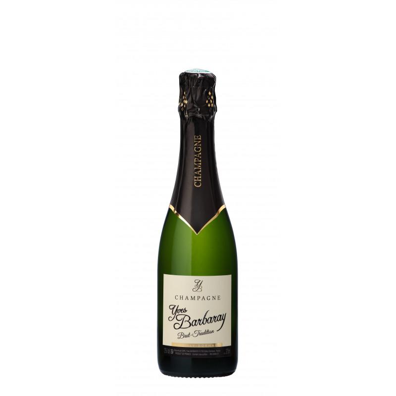 vente champagne brut en demi bouteille achat champagne dormans. Black Bedroom Furniture Sets. Home Design Ideas