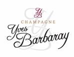 Yves Barbaray