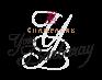 Champagne Yves Barbaray